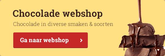 Ga naar chocolade webshop