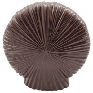 Zon Achterkant Pure Chocolade