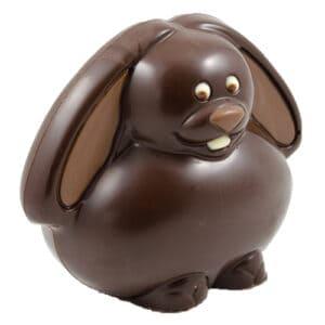 Haas Modern Pure Chocolade