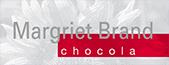 Margriet Brand Chocola