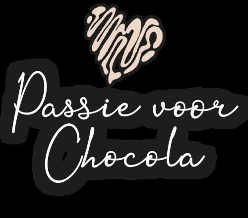 passie_voor_chocola_00