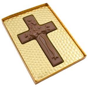 Kruis groot