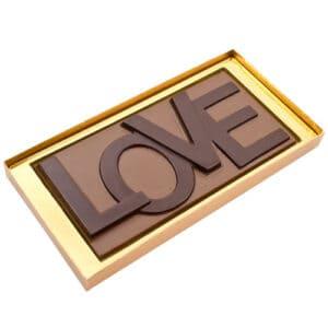 Love reep