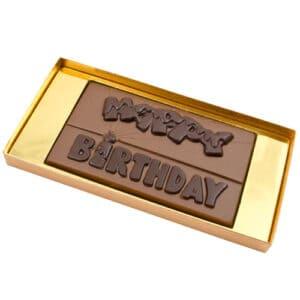 Happy birthday reep